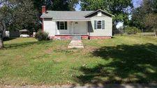 249 Main St, Elkton, TN 38455
