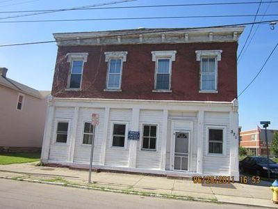 371 Xenia Ave, Dayton, OH