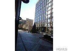 10 City Pl Unit 5H, White Plains, NY 10601