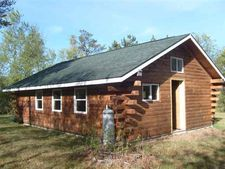 W4215 7Th St E, Necedah, WI 54646