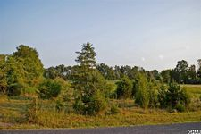 Lote Camping Area Rd, Wellsville, PA 17365