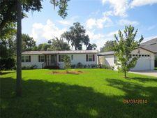 56343 Hickory Rd, Astor, FL 32102
