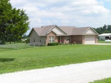 11541 Gila Ln, Republic, MO 65738