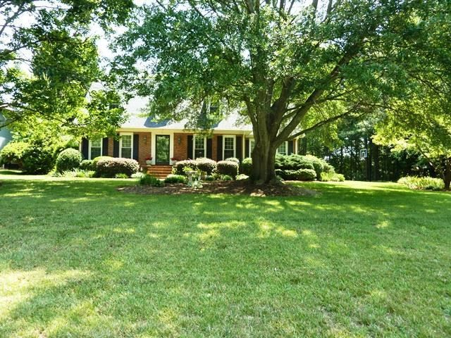 161 Westmeath Dr, Moore, SC 29369 on wicklow house plan, waterford house plan, coleraine house plan,