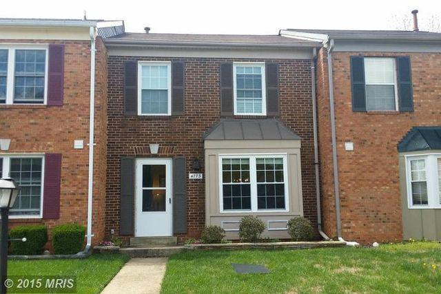 Homes To Rent In Hamilton Va