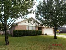 12819 Glade Springs Dr S, Jacksonville, FL 32246