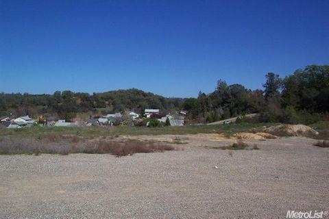 Mallard Ln, Placerville, CA 95709