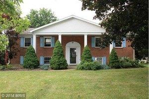 3388 Edenville Rd, Chambersburg, PA 17202