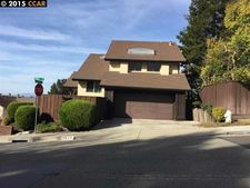 1900 Henry Ave, Pinole, CA 94564
