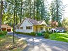 59454 E SLEEPY HOLLOW DR, Sandy, OR 97055