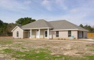 10 Biscayne Sq, Hattiesburg, MS