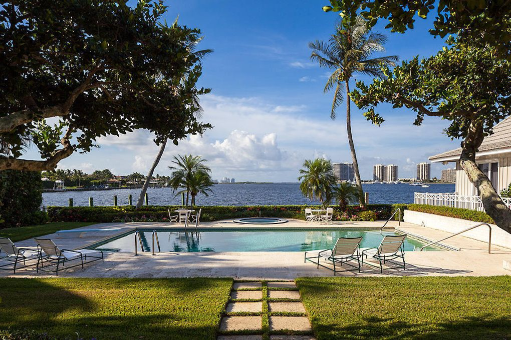 11437 Old Harbour Rd North Palm Beach Fl 33408