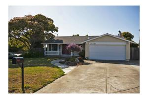 32356 Jacklynn Ct, Union City, CA 94587