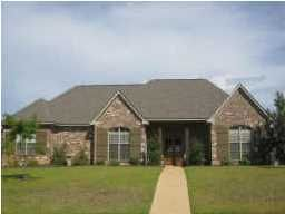 129 Providence Dr, Madison, MS