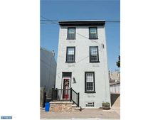 3647 Stanton St, Philadelphia, PA 19129