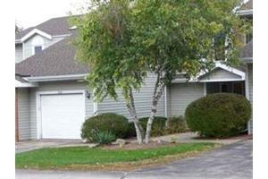 104 Meadow Oak Trl, Waunakee, WI 53597