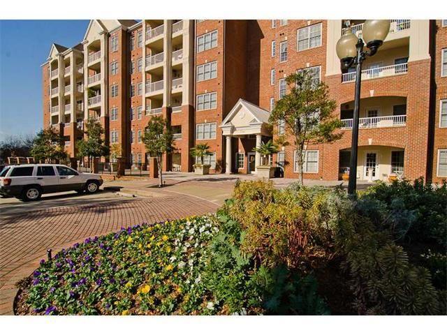 211 Colonial Homes Dr Nw Apt 1204 Atlanta Ga 30309