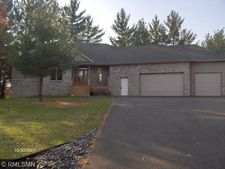 13486 Nw 211th Ave, Elk River, MN 55330