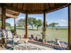 Photo of Rowlett home for sale