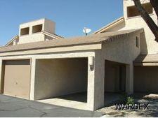1401 Mcculloch Blvd N Unit 17, Lake Havasu City, AZ 86403