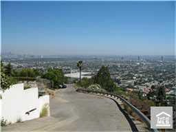 Woods Dr, West Hollywood, CA 90069
