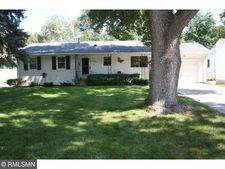 4406 Drew Ave N, Robbinsdale, MN 55422