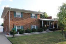 6704 Moorhaven Dr, Louisville, KY 40228