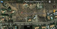 4064 Audish Ct, La Mesa, CA 91941