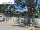 710-105 Alder Street, Susanville, CA 96130
