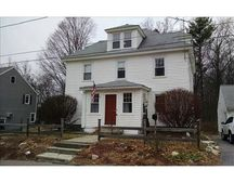38 Pearl St, Ayer, MA 01432