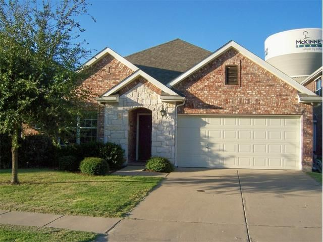 Rent Private Room In A House Mckinney Tx