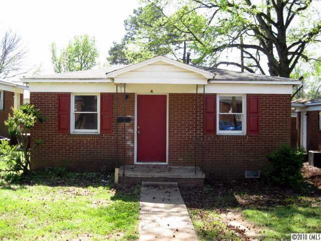 2301 Julia Ave, Charlotte, NC 28206 - realtor com®