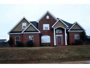 Equal House Lender