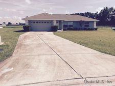 6961 Se 104th St, Belleview, FL 34420