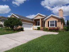 2629 High Ridge Dr, Lakeland, FL 33812
