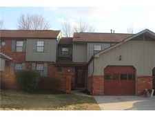 1344 Lexington Dr, Cecil, PA 15055
