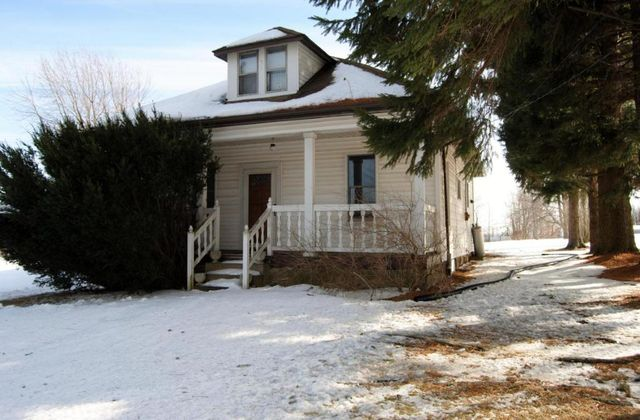 2584 springfield pike connellsville pa 15425 home for sale and real estate listing realtor