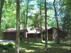 1098 Timber Trail Ct, Woodruff, WI 54568