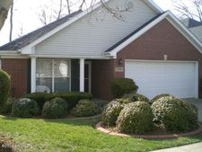 1210 Belmont Park Way, Louisville, KY 40243