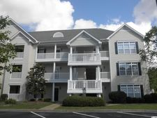 102 Scotch Broom Dr Unit 105, Little River, SC 29566