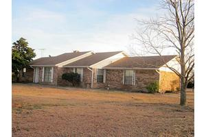 3657 Highway 380, Greenville, TX 75401