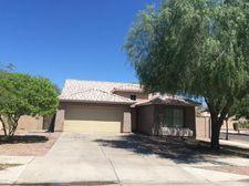 1824 W Lydia Ln, Phoenix, AZ 85041