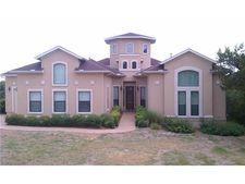 2305 Lakehurst Rd, Spicewood, TX 78669