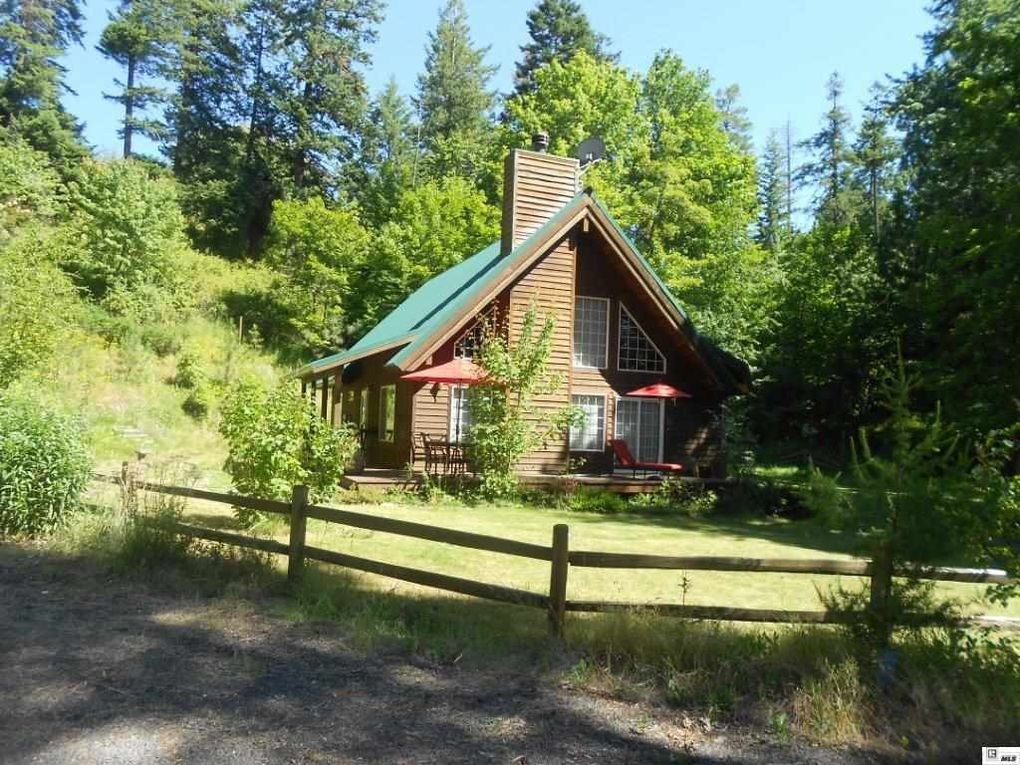 1174 Idlers Rest Rd Moscow Id 83843 Realtor Com 174