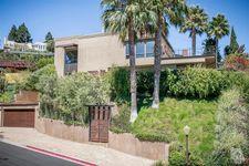 268 N Linda Vista Ave, Ventura, CA 93001