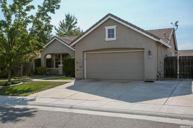 8429 misty valley way antelope ca 95843 home for sale