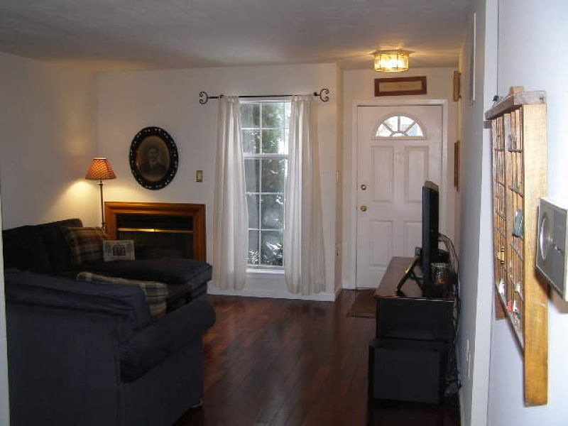 52 Rushmore Ln Hackettstown NJ 07840