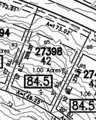 27398 Shady Hills Landing Ln, Spring, TX 77386
