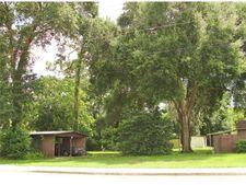 E Pasadena, Longwood, FL 32750