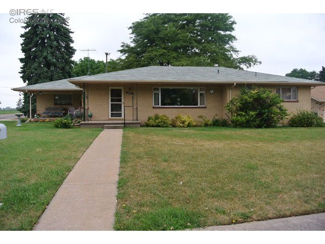 805 9th st berthoud co 80513 home for sale and real